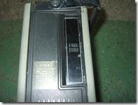 EPSN3475