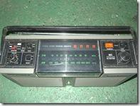 EPSN3476