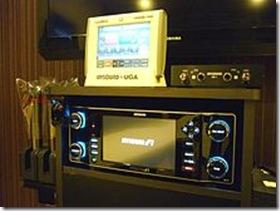 220px-Karaoke_System_-_JOYSOUND_f1_(XING)